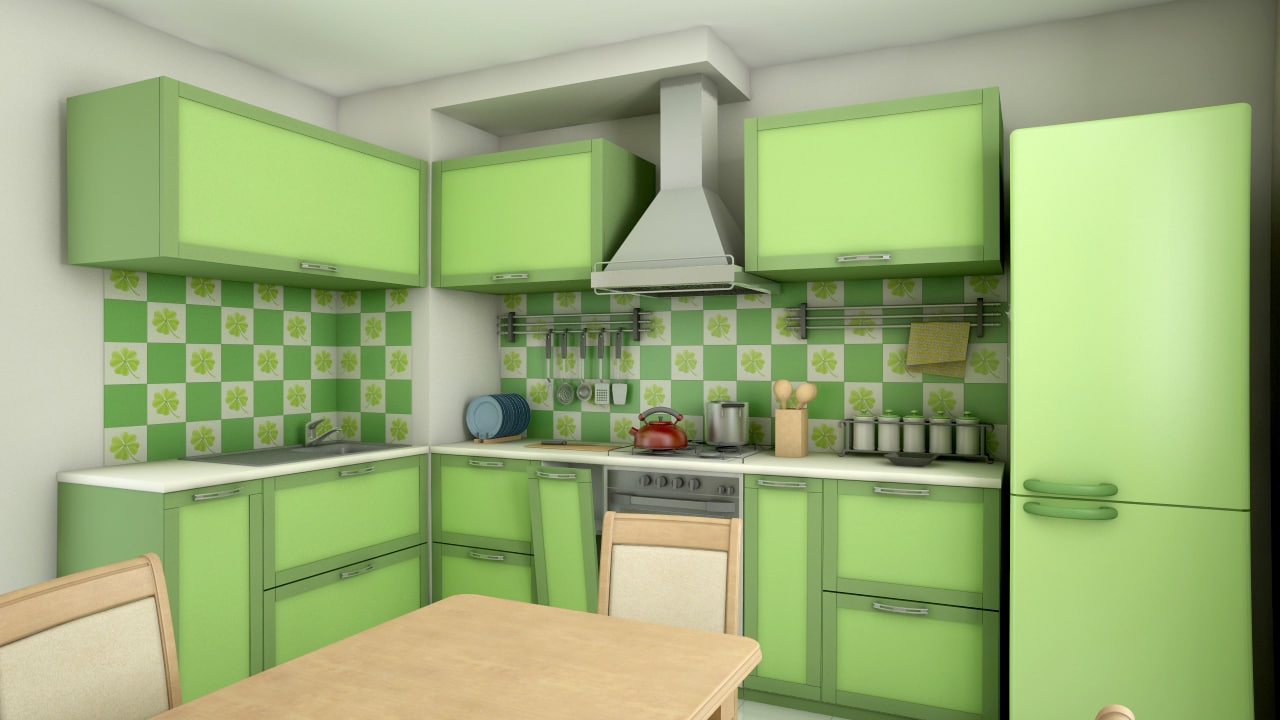 kitchen_render 02.jpg