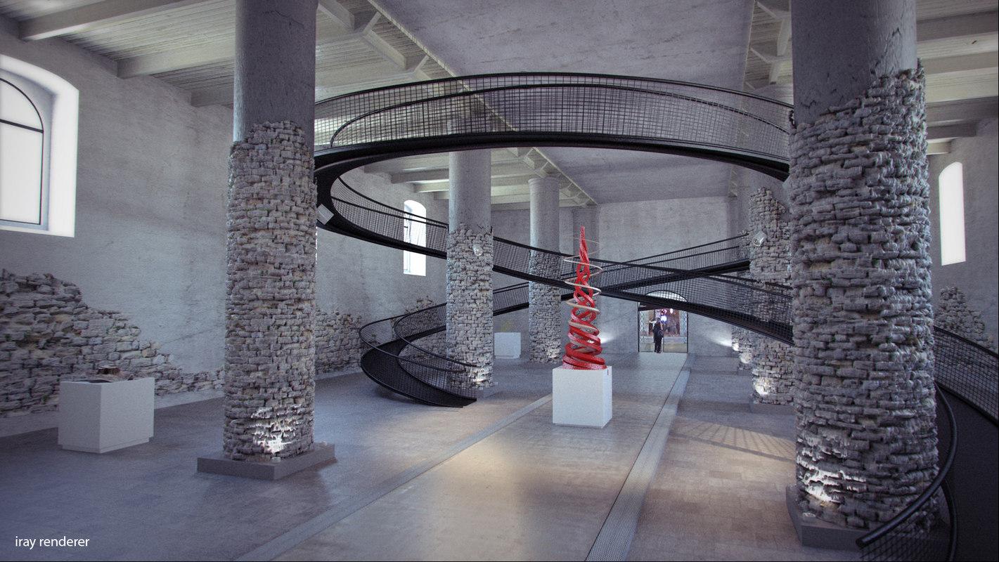 museumsraum_009cc.jpg