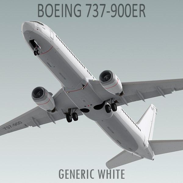 737_900_ER_06.jpg