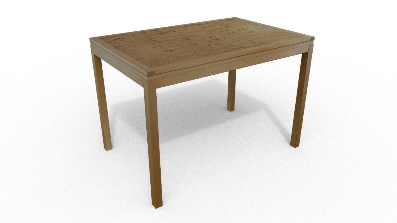 Birch_table_Image1.jpg