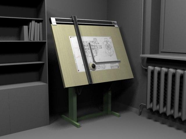 DrawingBoard_00.jpg