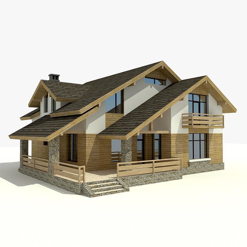 House_5_Thumb_01.jpg