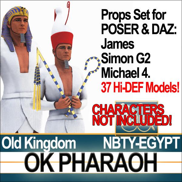 NbytEgyptOKPharaohA1b.jpg