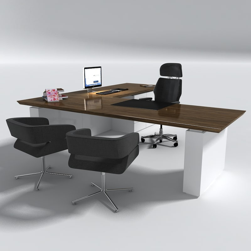 Office table_01.jpg