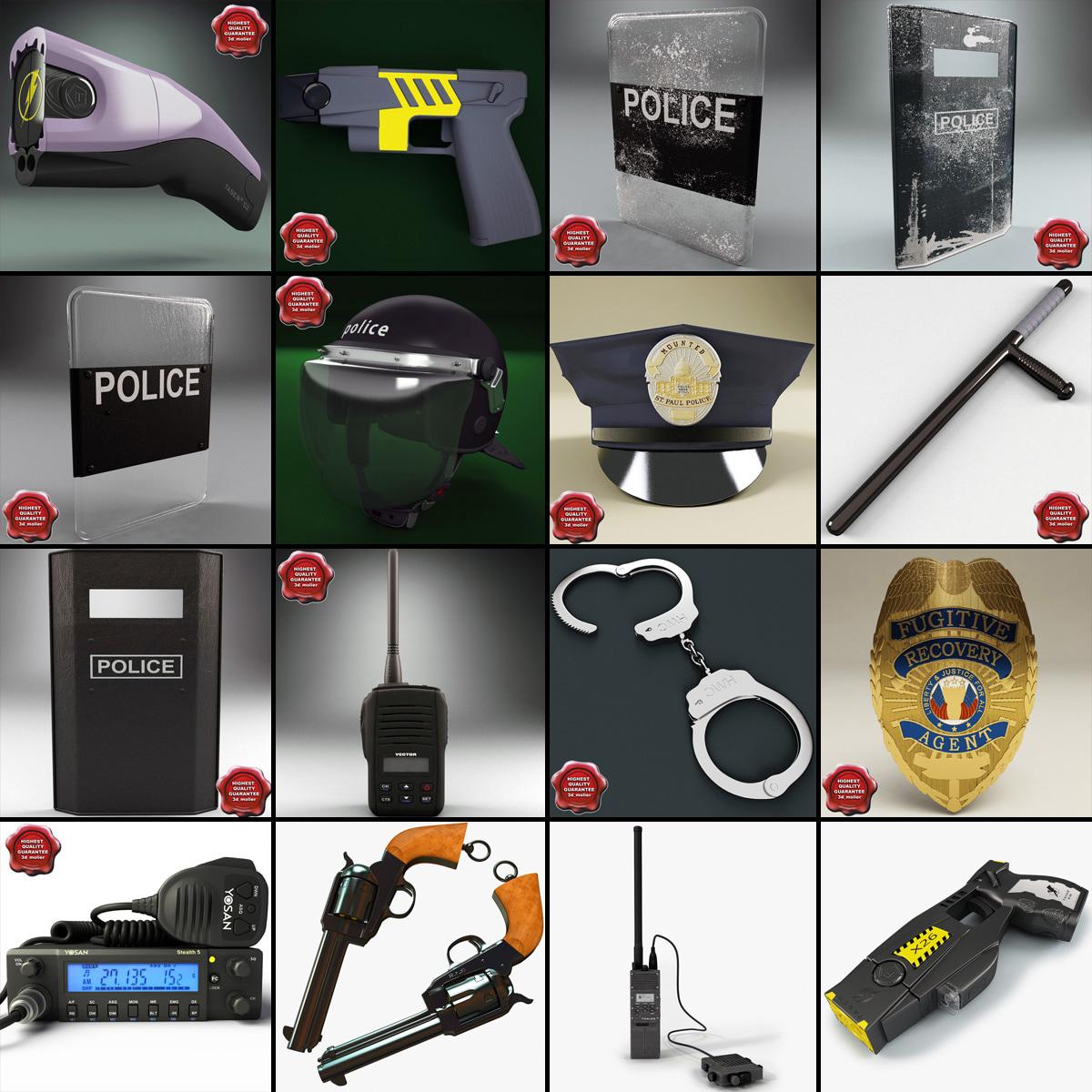 Police_Equipment_Collection_V4_000.jpg