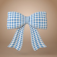Cute Ribbon Bow Collection