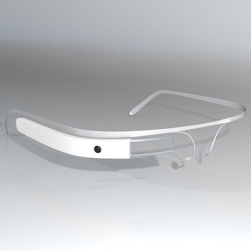 googleglasses001.jpg