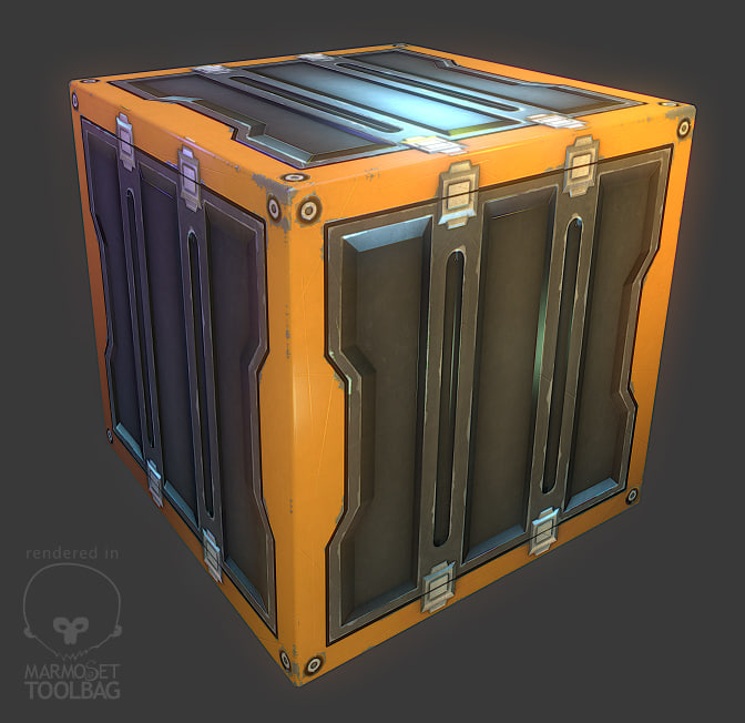 iron_box_01.jpg