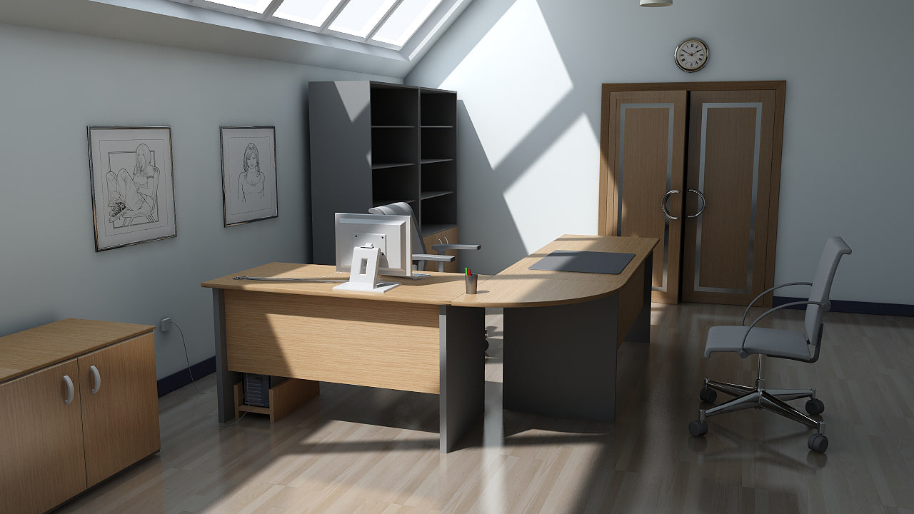 old office render 01.jpg