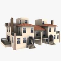 House 05