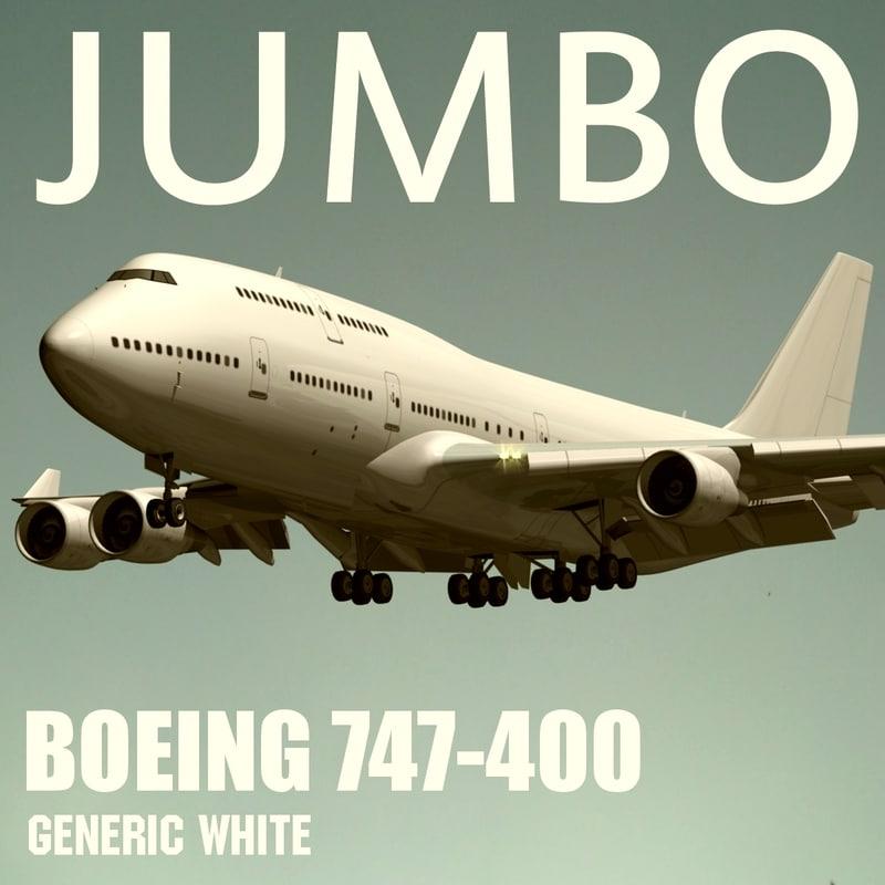 747g PORTADA NEW 2.jpg