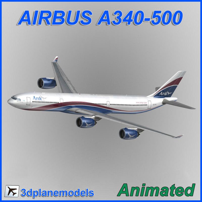 A340ARK1.jpg