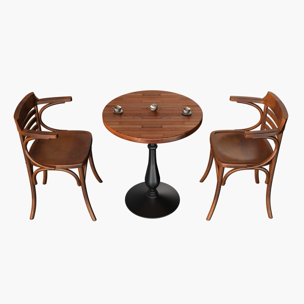 Cafe_table_three_3.jpg