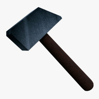 max hammer games
