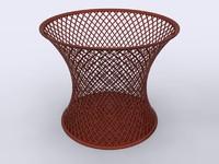 Paper_Basket