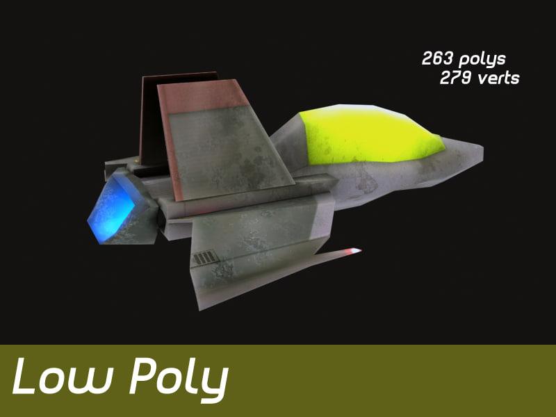 Spaceship_02b.jpg