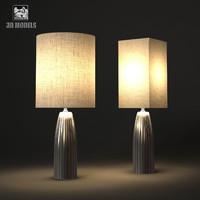 giorgio lamp max
