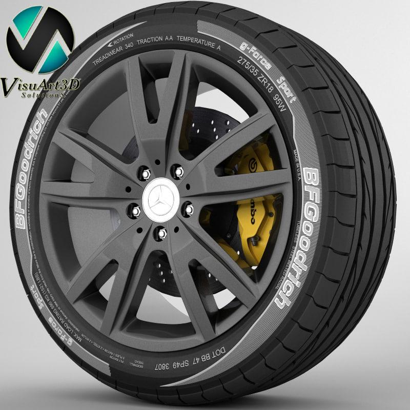 wheel Mercedes CLS_1 kopie2.jpg