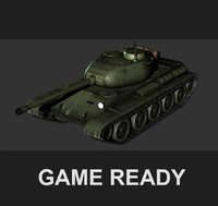 3d model games