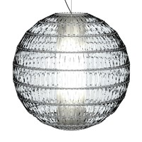 3d lamp foscarini tropico light