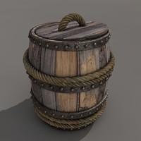 Barrel01