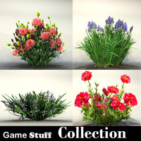 Colletion_flower_4a