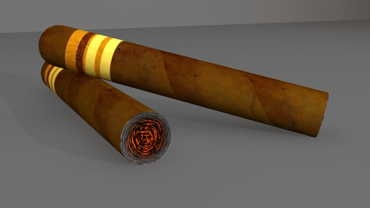 Cigar Show Off.jpg