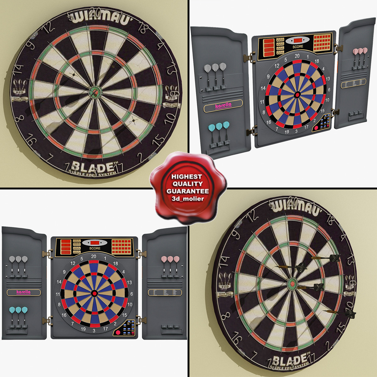 Dartboards_Collection_000.jpg