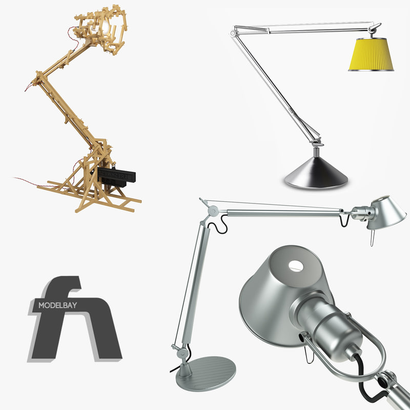 Desk_lamp_collection.jpg