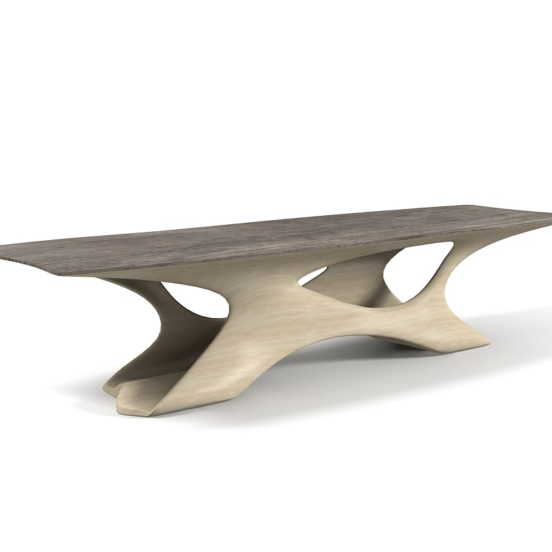 Joseph walsh  erosion 2 fluid art designer dining table contemporary modern 0002.jpg