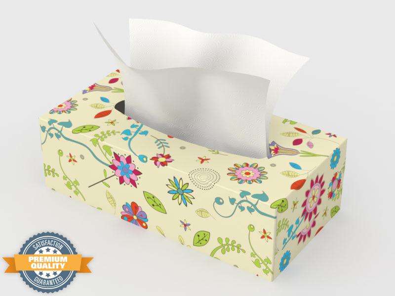 Tissue Box.jpg