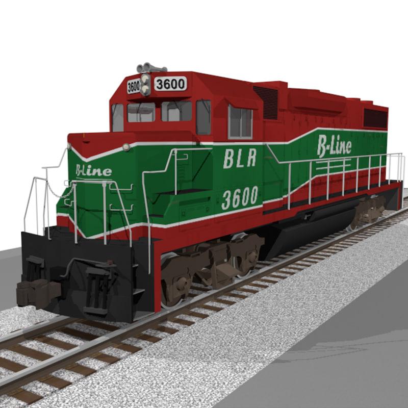 Train-Engine-GP38-B-Line-Red-1.jpg