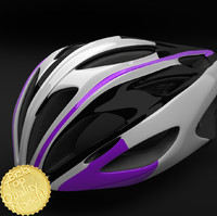 fbx bell alcherra racing bike helmet