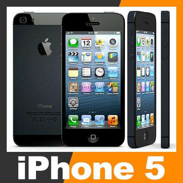 iPhone5_th001.jpg