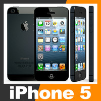 apple iphone 5 smartphone max