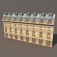 neoclassical modeled max
