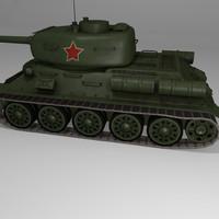 maya tank wwii