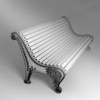 bench_5