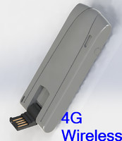 verizon usb modem 4g 3d ige