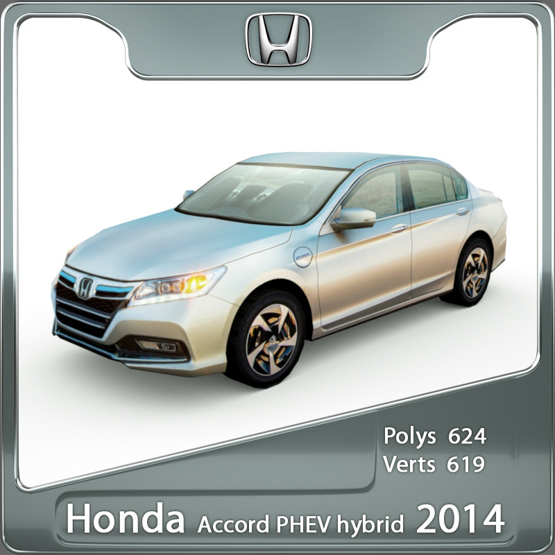 --626_Accord 2014 PHEV_01!.jpg