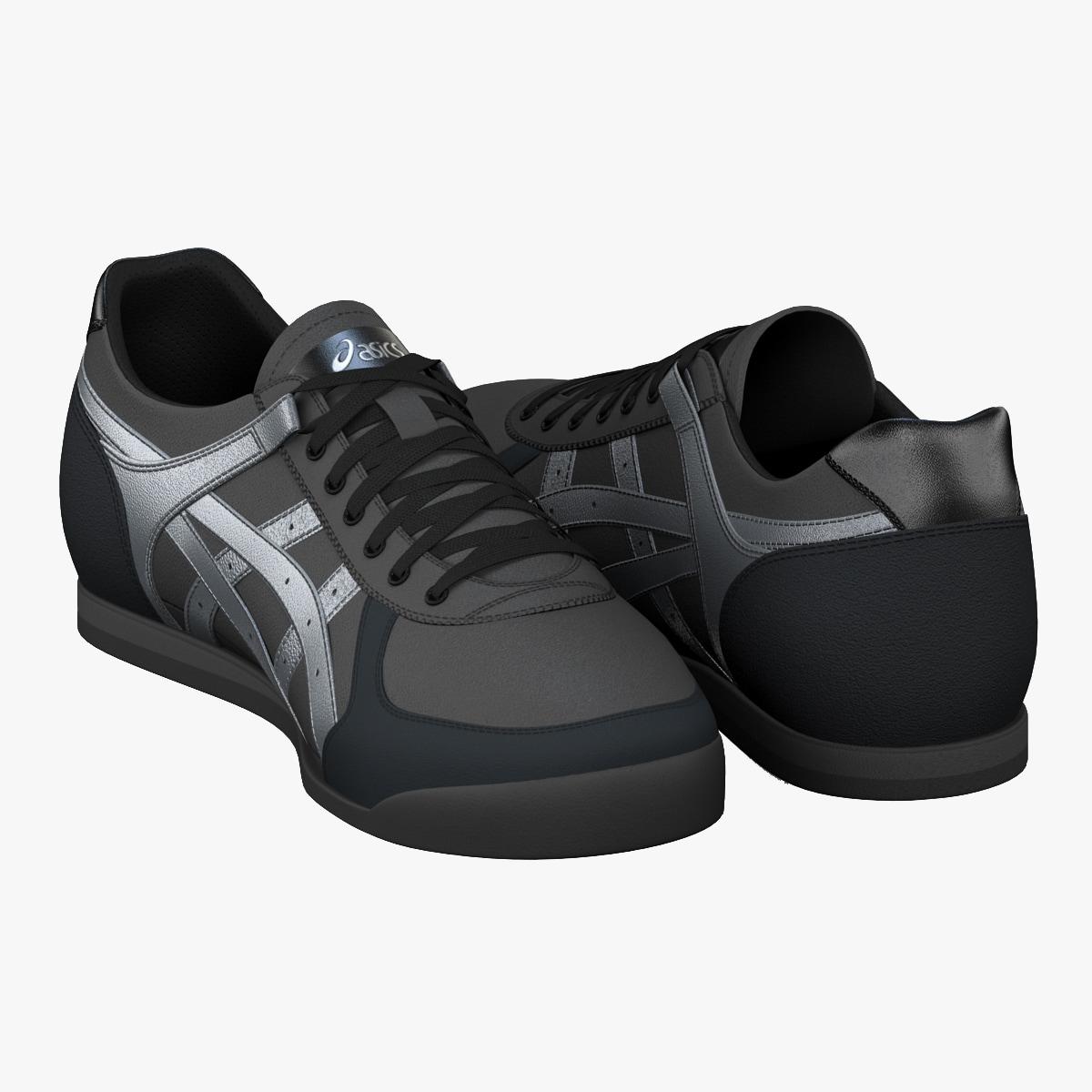 Asics_Men_Shoe_000.jpg