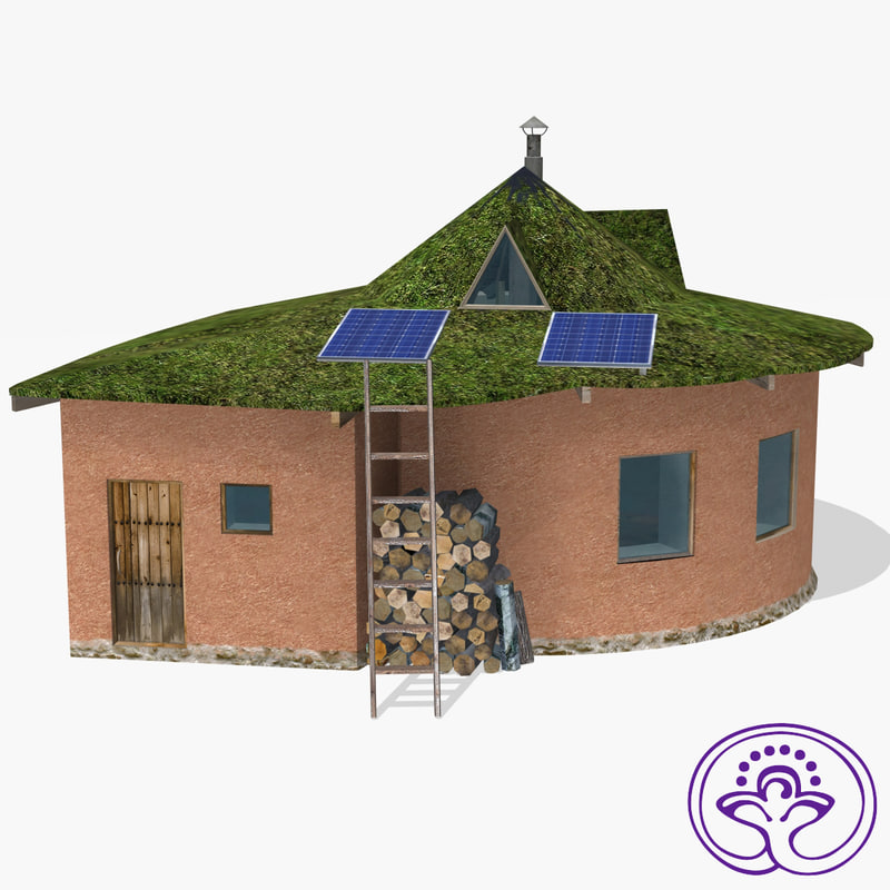 Ecohouse_view_A1.jpg