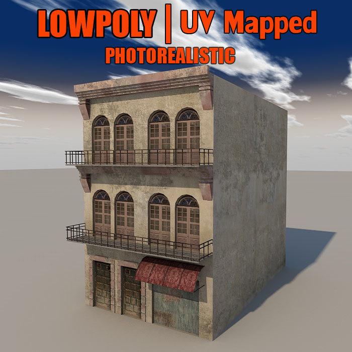 LPBuilX3-1.jpg