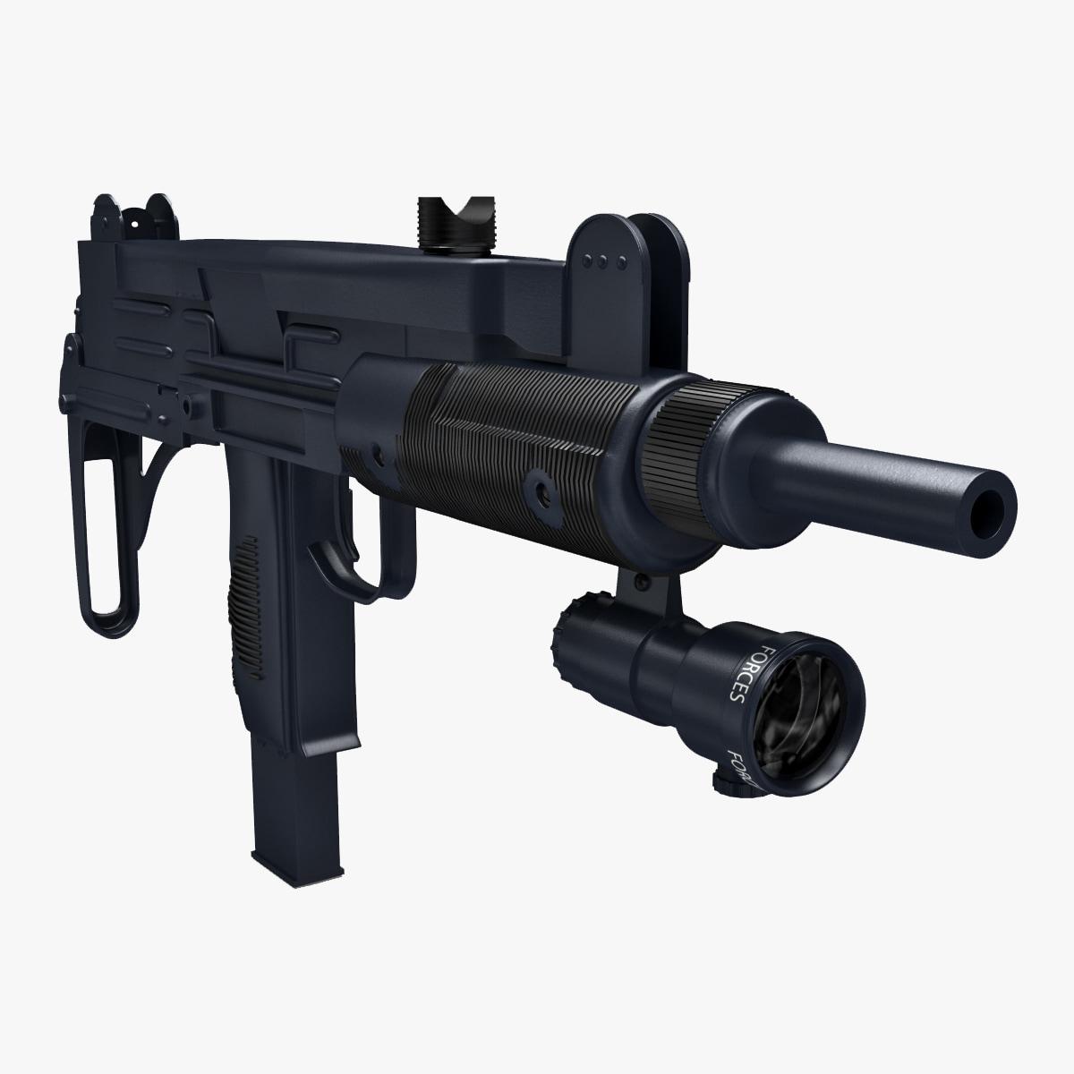 Mini_Uzi_Sub_Machine_Gun_V2_000.jpg
