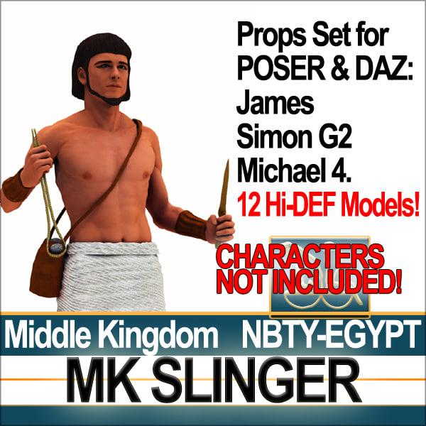 NbytEgyptMKSlingerA1b.jpg