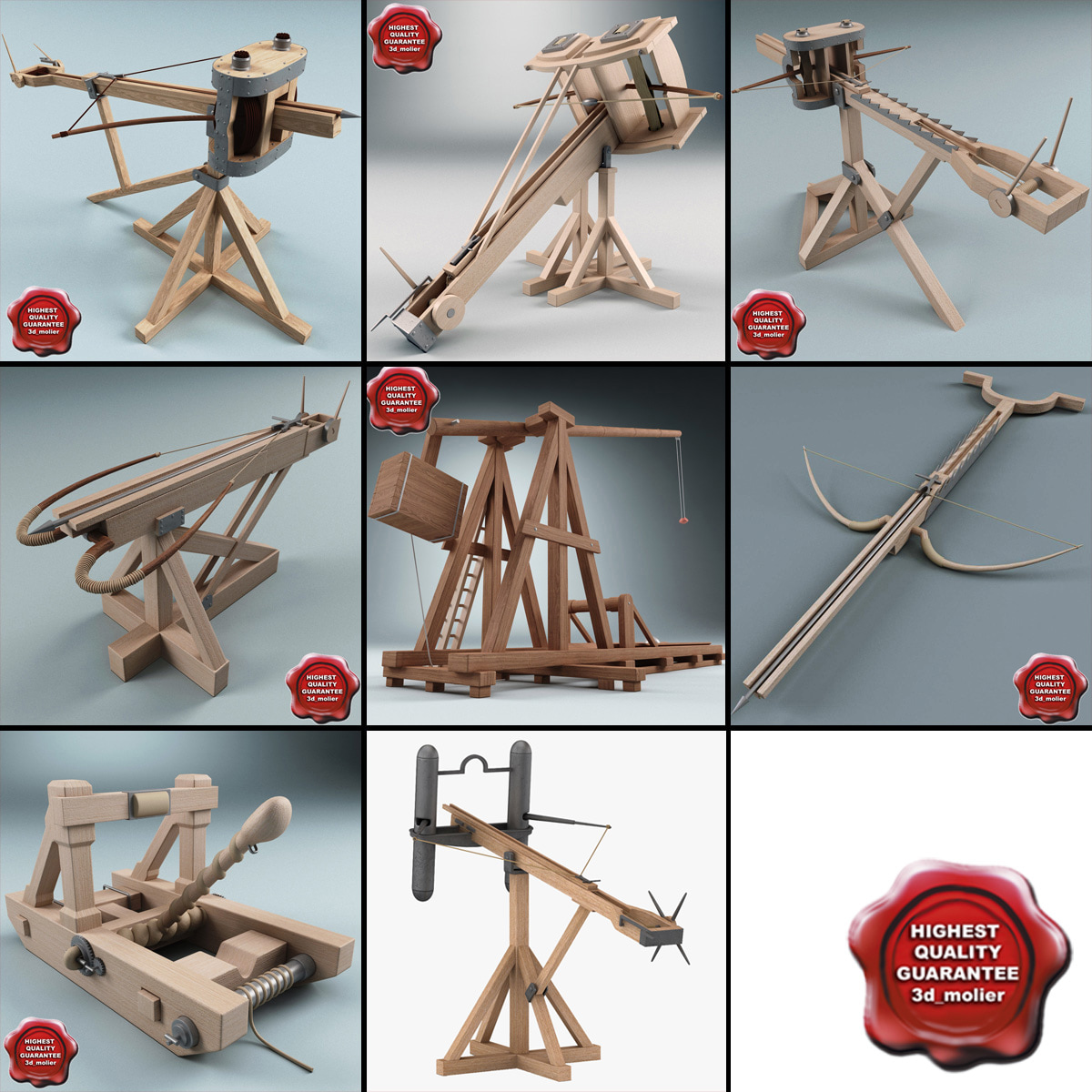 Siege_Weapons_Collection_v2_000.jpg