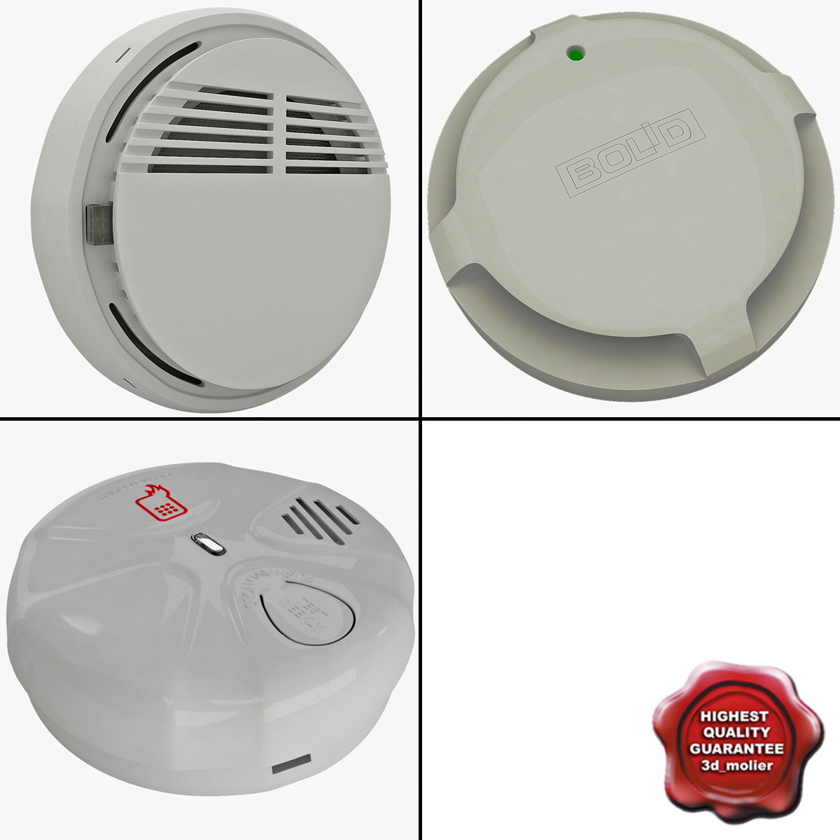 Smoke_Detectors_Collection_000.jpg