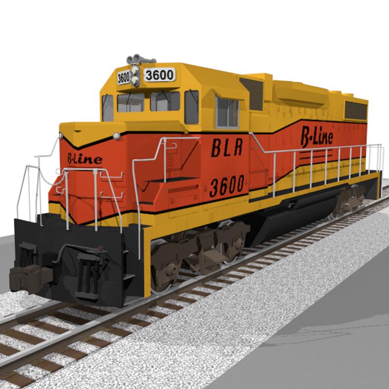 Train-Engine-GP38-B-Line-Gold-1.jpg