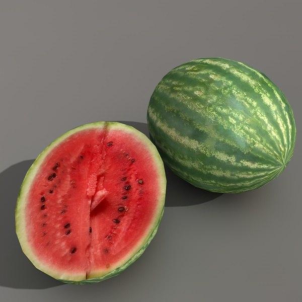WatermelonColor.jpg