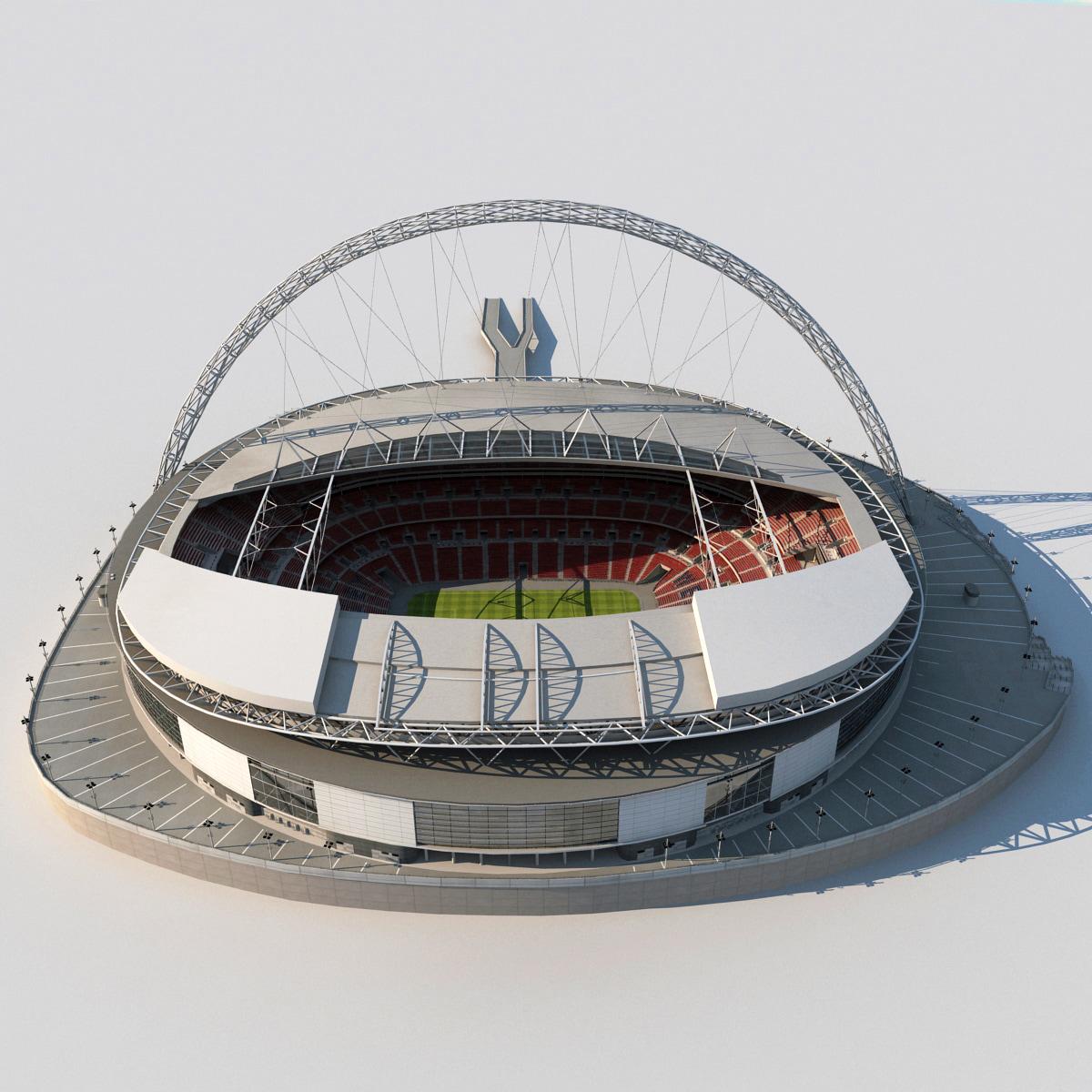 Wembley_Stadium_000.jpg